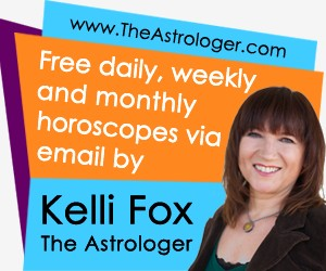 Horoscope Newsletters