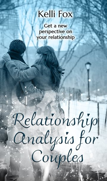Relationship Analysis for Couples