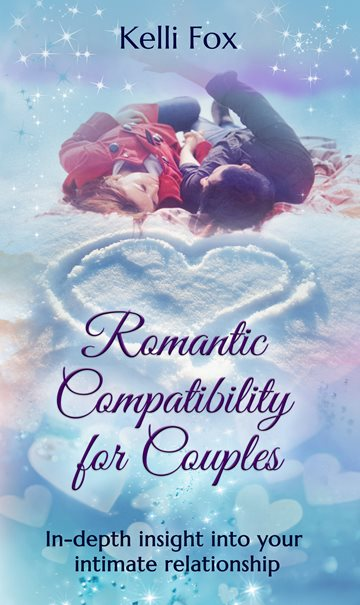 Romantic Compatibility for Couples