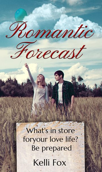 Romantic Forecast